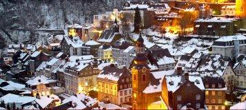 öffnungszeiten Weihnachtsmarkt.öffnungszeiten Stadt Monschau
