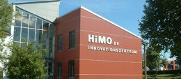 HIMO-Innovationszentrum