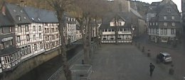 Monschau Webcam
